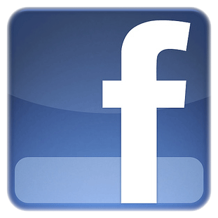 Page facebook officielle